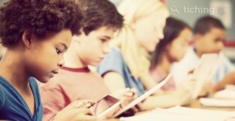 Las TIC como soporte en las NEE | #TuitOrienta | Scoop.it