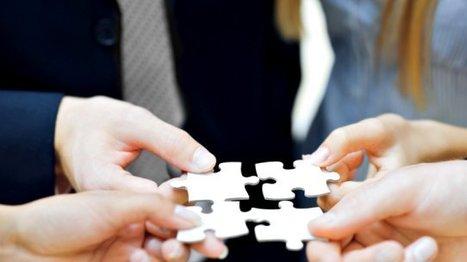 Arbeitgeberattraktivität im Mittelstand   MHM HR - Next Recruiting - News   Scoop.it