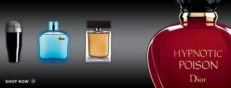 Perfumes Online India-Best Perfumes for Men-Best Perfumes for Women   maharileef   Scoop.it