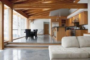Principales tendencias de arquitectura para el 2014 | Estudio Arquitecto Jorge Moran & Asociados | Arquitectos - Uruguay | Arquitectura | Scoop.it