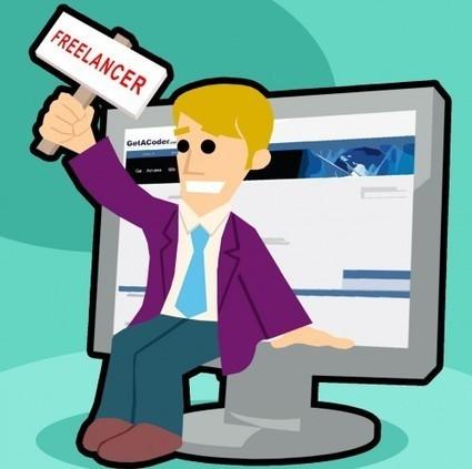 La reputazione online conta più del costo del lavoro | Social Media e lavoro | Scoop.it