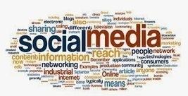 Top 10 Most Popular Social Media Websites 2014 « Best Online Tips And Tricks   vgmoreno Social Media tips   Scoop.it