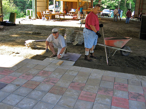 Upland Pavers Installation Company, Get a Quote | Pavers Installation | Scoop.it