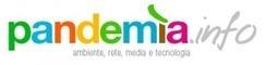 #SocialMediaABC: i Social Media spiegati da... Luca Conti ... | comunicazione 2.0 | Scoop.it