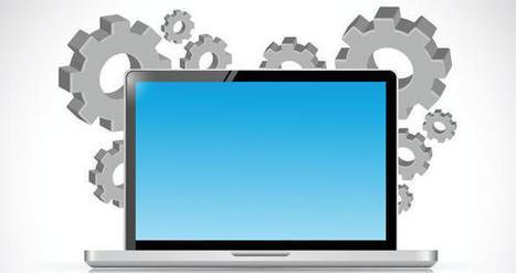 """Traduire les images en mots via le """"machine learning""""   L'Atelier: Disruptive innovation   How digital builds our future   Scoop.it"""