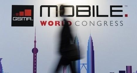 Les innovations et projets innovants du Mobile World Congress 2014 | Evolution des usages par les nouvelles technologies | Scoop.it