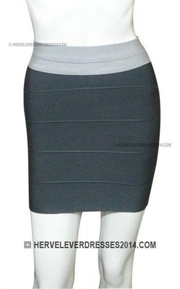 Hever Leger Signature Slim Discount Dark Color Bandage Mini-Skirt [ Hever Leger Bandage Mini-Skirt] - $109.00 : Cheap Herve Leger Dresses 2014 with Discount Price   herve leger dresses   Scoop.it