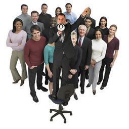 Dirección Estratégica de la Empresa - Alianza Superior | Dirección Estratégica de la Empresa | Scoop.it