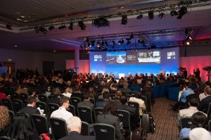 WTM 2012 – Ministers' Summit Focuses On Lifting Travel Barriers | IncredibleCrete | Scoop.it