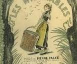 Vous ne l'avez pas lu ? Voici le feuilleton ... - ChafikProduction | Cycle : Les Misérables d'Hugo vu du Maroc | Scoop.it