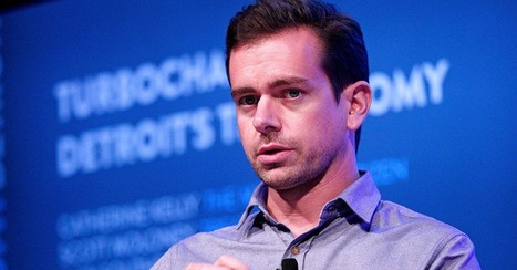 Twitter Co-Founder Jack Dorsey's List of Dos and Don'ts for Success | NYL - News YOU Like | Scoop.it
