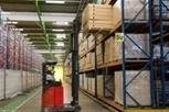 Offre de contrat en alternance 2013-2014, Logistique (27) | PACKAGING | Scoop.it