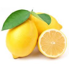 Lemon Diet   weight loss   Scoop.it
