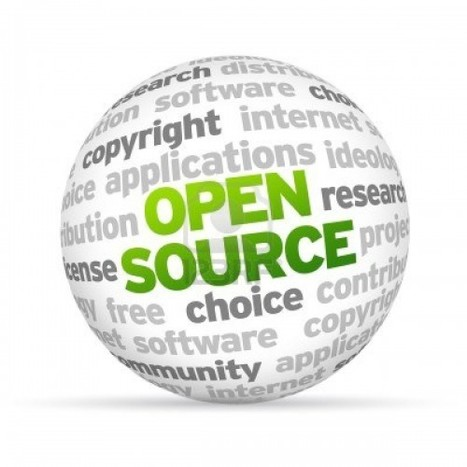 Why is open source software more secure? | ITworld #Mozilla #Firefox41 #Fedora23 | Art et technologie | Scoop.it