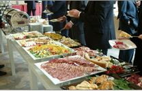 Best Soul Food Restaurant And Party Caterer In Atlanta | Best Catering Services That I Like | Scoop.it