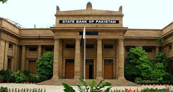 Islamic Banks achieves 94% expansion plan: SBP | The News Tribe | Muslim | Scoop.it