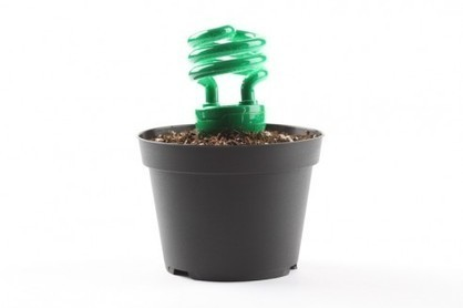 LED : le futur de notre éclairage ? | Economie Responsable et Consommation Collaborative | Scoop.it