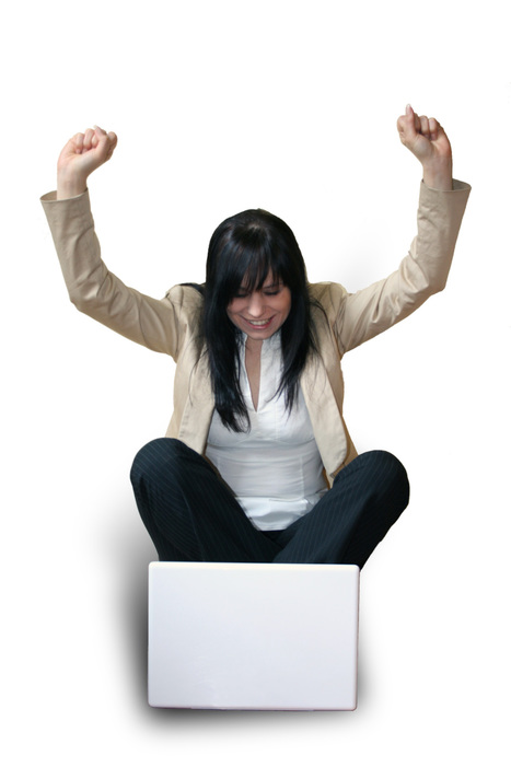 eLearning basado en escenarios: ¿qué, por qué y cómo? | oJúlearning | Scoop.it