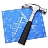 Quick Tip: Customize NSLog for Easier Debugging - Tuts+ Code Tutorial   iOS, Xcode & more   Scoop.it