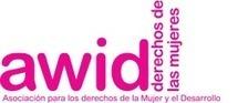 Nicaragua: Comunicado de la Red de Masculinidad por la Igualdad de Género apoyando la Ley 779 | Genera Igualdad | Scoop.it
