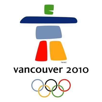 39 Olympic Logos From 1924 to 2012 | Webdesigner Depot | Social Potpourri and social networking | Scoop.it