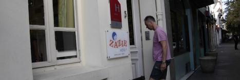 À Paris, descendez au Zazie Hôtel pour du tourisme solidaire (Vidéo) | Finance et économie solidaire | Scoop.it
