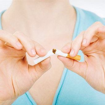 20 Reader Tips to Stop Smoking for Good - Stop Smoking - Everyday Health | Smoking | Scoop.it