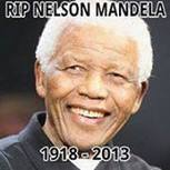 Nelson Mandela's Death & Burial News RIP | Hawaii's News @ Twitter Speed! | Scoop.it