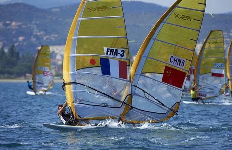 3 champions de France et 1 médaille de bronze au Championnat du Monde à l'EIGSI | EIGSI école d'ingénieurs généralistes | Formation ingénieur EIGSI La Rochelle | Scoop.it