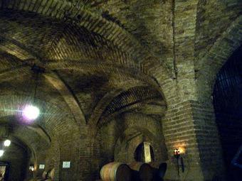 Enoleigos: O envelhecimento do Vinho | vinhos | Scoop.it