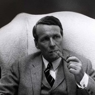Copywriting Content Lessons from David Ogilvy | Social Media Today | Talk Copywriting | Scoop.it