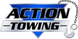 Heavy Duty Towing Edmonton | Action Towing Services | Action Towing Services Ltd | Scoop.it