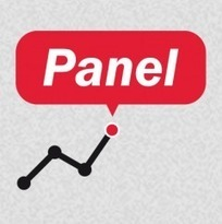 InfluencePanel, repérer les influenceurs secteur par secteur | Medias sociaux - veille | Scoop.it
