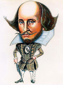 Teaching Shakespeare: Common Core-Style | Common Core State Standards SMUSD | Scoop.it