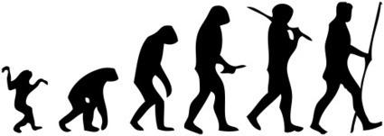 Pour parler, les humains ont-ils imité les oiseaux et les singes ? | Aux origines | Scoop.it