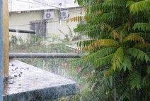 Fortes pluies à Mayotte - Société   L'actualité de Mayotte   Scoop.it