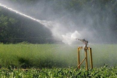 Des restrictions supplémentaires pour l'irrigation dans le Sud Dordogne   Agriculture en Dordogne   Scoop.it