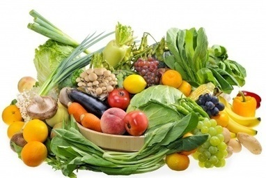 Discover The Immense Benefits Of Detoxing | Detox | Scoop.it