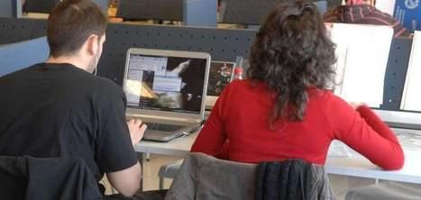 Seis cursos online prácticos y gratuitos para estudiar en verano | Creativa Escolar | Scoop.it