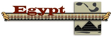 ODYSSEY/Egypt | Egyptian History Resources | Scoop.it