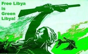 Libye: manifestions à Tripoli contre l'ingérence Française | Actualités Afrique | Scoop.it
