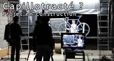 Capillotracté ? | Philosophie en France | Scoop.it
