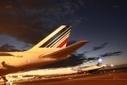 Après le passage de Bejisa : Air France reprogramme ses vols | Risques et Catastrophes naturelles dans le monde | Scoop.it