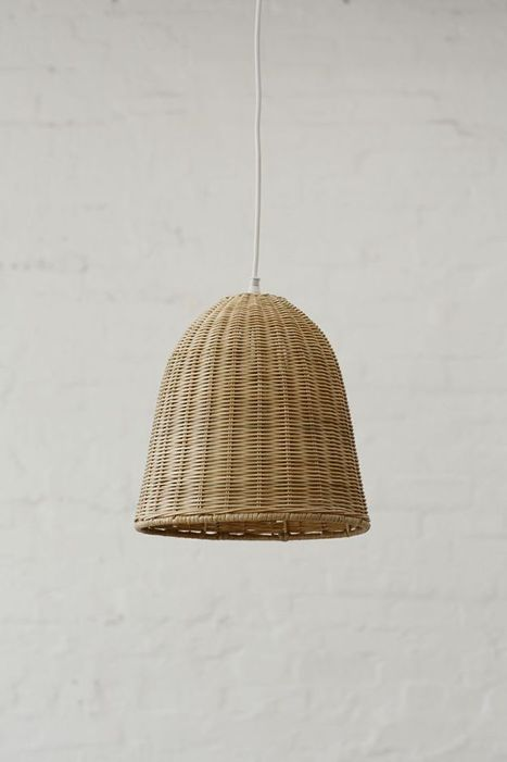 Pendant Lighting | Thinking out loud | Scoop.it