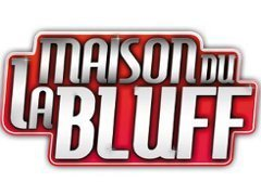La maison du bluff 2 | Actualité Poker | Scoop.it