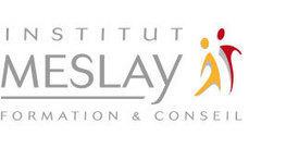 Manager le soin relationnel : résumé de la journée avec Louis Ploton | Institut Meslay | Scoop.it