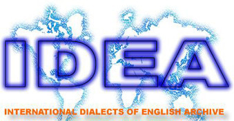 IDEA - The International Dialects Of English Archive | Babylon | Scoop.it