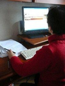 Bruno Devauchelle : Numérique : ENT, même pas peur ! | Le numérique dans l'éducation | Scoop.it