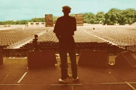 Les Inrocks - Buena Vista Social Club : album d'inédits en écoute en avant-première | Musiques | Scoop.it