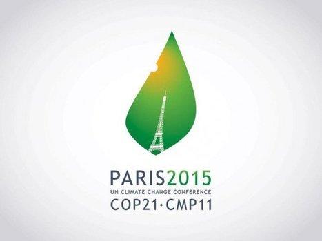 Planes de acción climática en casi 150 países   Agua   Scoop.it